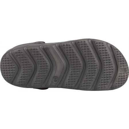 Pánské pantofle - Aress ZOON - 5