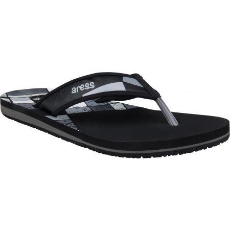 Aress UMAR - Men's flip-flops