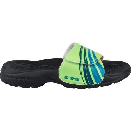 Dětské pantofle - Aress ZANK - 2