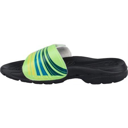 Dětské pantofle - Aress ZANK - 3