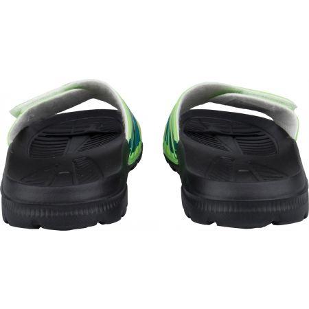 Dětské pantofle - Aress ZANK - 7