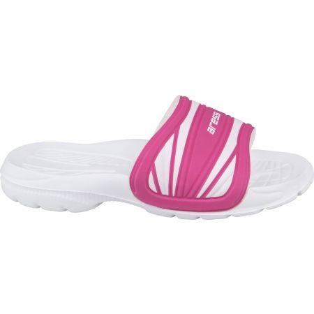 Dětské pantofle - Aress ZINC - 2