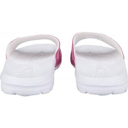 Dětské pantofle - Aress ZINC - 7
