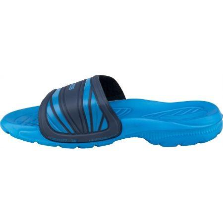 Dětské pantofle - Aress ZINC - 3