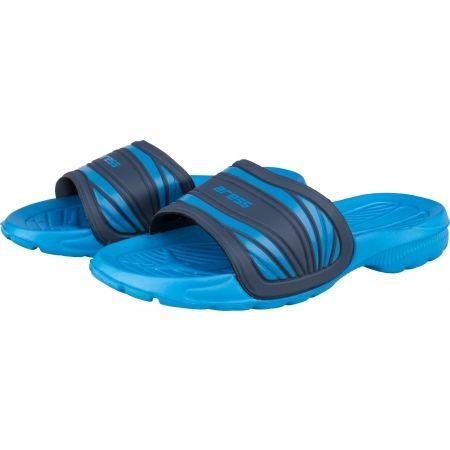 Dětské pantofle - Aress ZINC - 6