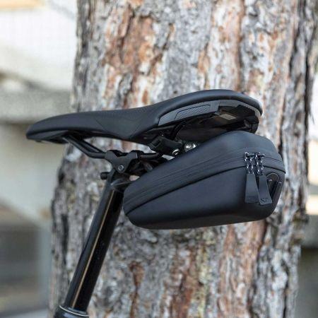Borsetă impermeabilă bicicletă - SP Connect SADDLE CASE SET - 4