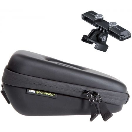 SP Connect SADDLE CASE SET - Satteltasche