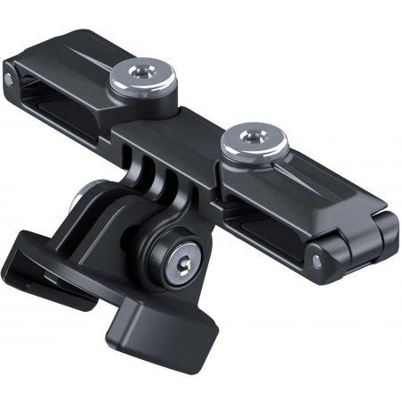 Borsetă impermeabilă bicicletă - SP Connect SADDLE CASE SET - 3