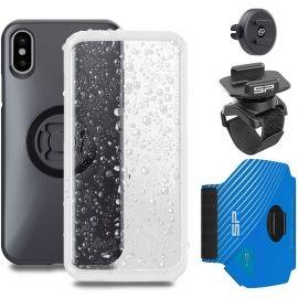SP Connect MULTI ACTI I PHONE X