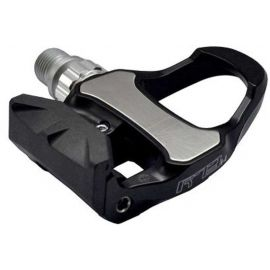 Nexelo LOOK KEO - Cycling pedals