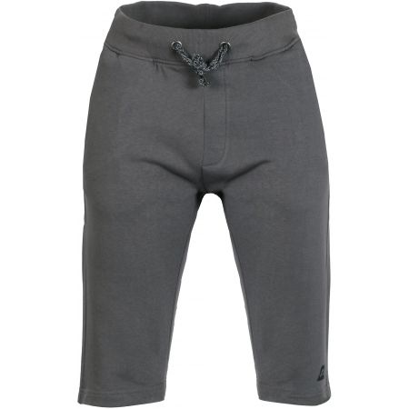 Pánske šortky - ALPINE PRO PANFIL - 1