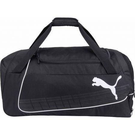 Puma EVO POWER WHEEL BAG - Пътна чанта