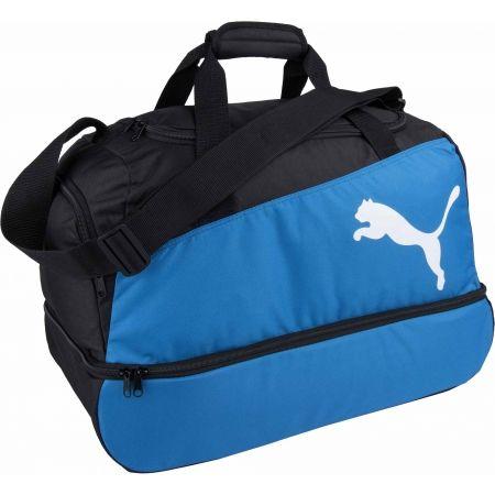 Sporttáska - Puma PRO TRAINING FOOTBALL BAG - 2 cef03f2eea
