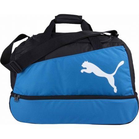 Sporttáska - Puma PRO TRAINING FOOTBALL BAG - 1 973653a067