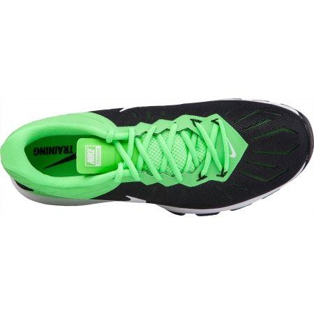 2d59c92555d Pánská fitness obuv - Nike AIR MAX FULL RIDE TR - 9