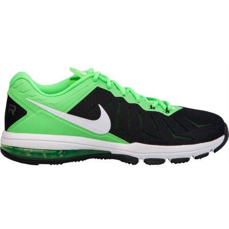 1850e114fb2 Pánská fitness obuv - Nike AIR MAX FULL RIDE TR - 7