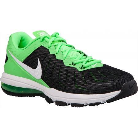 7647b44a7ee Pánská fitness obuv - Nike AIR MAX FULL RIDE TR - 5
