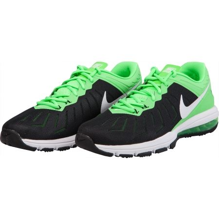 6116cacff95 Pánská fitness obuv - Nike AIR MAX FULL RIDE TR - 6
