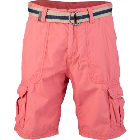 Pánske šortky - O'Neill LM POINT BREAK CARGO SHORTS - 2