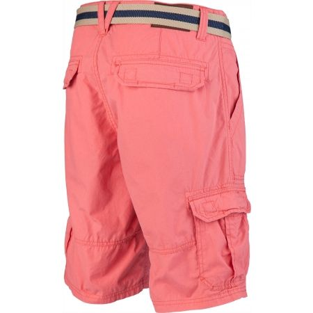 Pánske šortky - O'Neill LM POINT BREAK CARGO SHORTS - 3