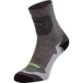 Hi-Tec NIDAR - Hiking socks