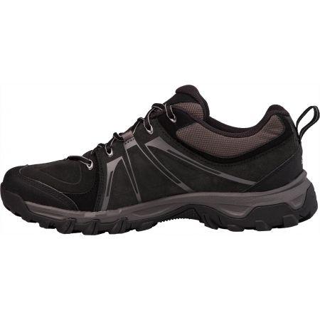 Pánská treková obuv - Salomon EVASION LTR - 4 a2ed1426ef
