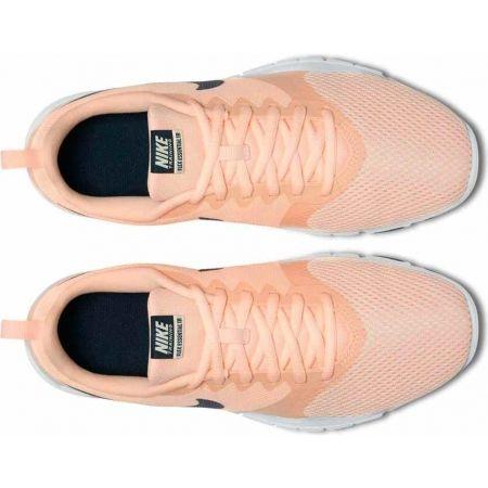 Obuwie treningowe damskie - Nike FLEX ESSENTIAL W - 4