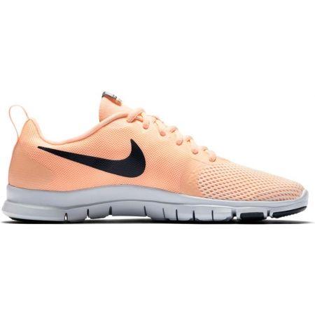 Obuwie treningowe damskie - Nike FLEX ESSENTIAL W - 2