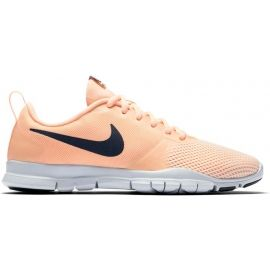 Nike FLEX ESSENTIAL W - Women's fitness shoes