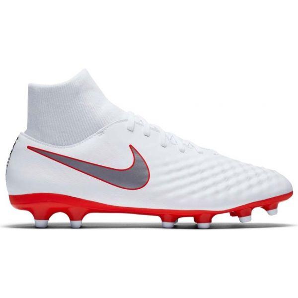 Nike MAGISTA OBRA II ACADEMY DYNAMIC FIT FG - Pánske kopačky