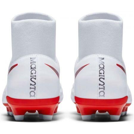 Obuwie piłkarskie męskie - Nike MAGISTA OBRA II ACADEMY DYNAMIC FIT FG - 6