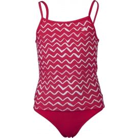Aress LIN - Girls' two-piece swimsuit
