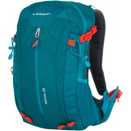 Loap ALPINEX 25 - Hiking backpack