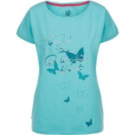 Loap BIRDIE - Dámské tričko