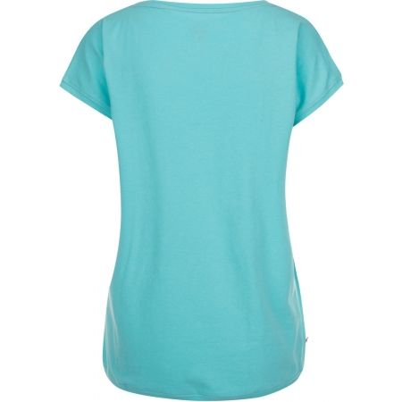 Dámské tričko - Loap BIRDIE - 2