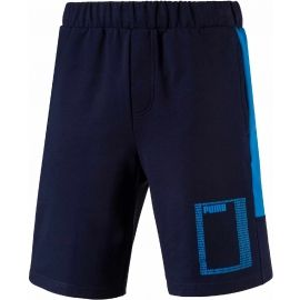 Puma SUMMER REBEL LITE SHORT