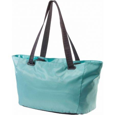 Дамска спортна чанта - Puma AT WORKOUT BAG - 2