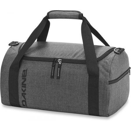Dakine EQ BAG 23L - Пътна чанта