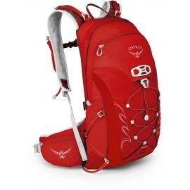 Osprey TALON 11 - Pánský turistický batoh