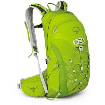 cb081ca0ad6a0 Plecak turystyczny męski - Osprey TALON 11