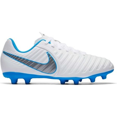 Nike JR TIEMPO LEGEND CLUB VII