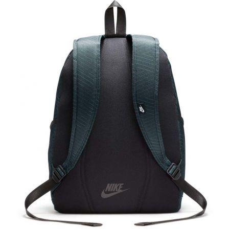 Plecak męski - Nike ALL ACSESS SOLEDAY - 3