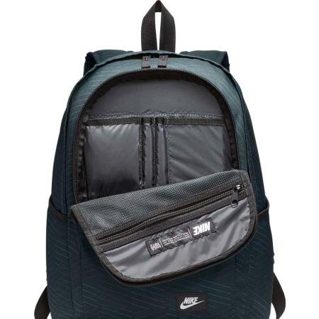 Plecak męski - Nike ALL ACSESS SOLEDAY - 4