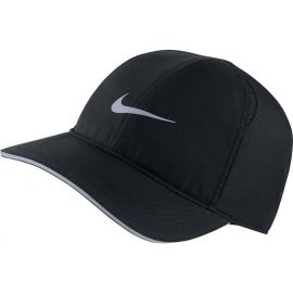Nike FTHLT CAP RUN - Șapcă unisex de alergare
