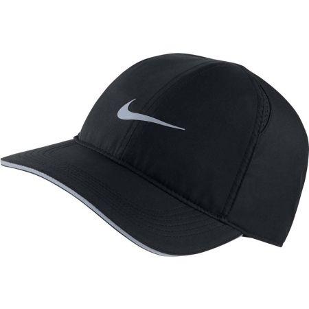 Nike FTHLT CAP RUN - Běžecká unisex kšiltovka