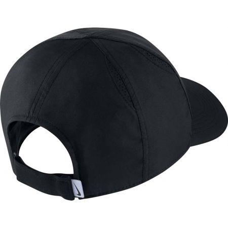 Bežecká šiltovka - Nike FTHLT CAP RUN - 2