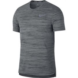 Nike MILER ESSENTIAL 2.0 - Men's running T-shirt