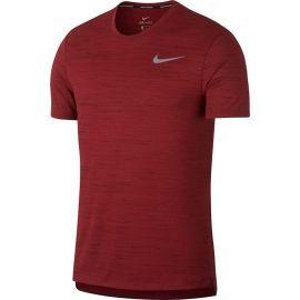 Nike MILER ESSENTIAL 2.0