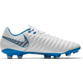 Nike TIEMPO LEGEND VII ACADEMY FG - Men's football boots