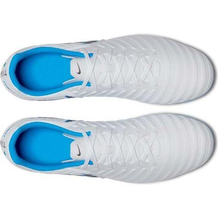 Мъжки бутонки - Nike TIEMPO LEGEND VII CLUB - 4